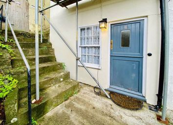 Thumbnail 1 bedroom flat for sale in Market Street, Central Area, Brixham