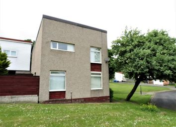 Thumbnail Detached house to rent in Braithwaite Road, Peterlee, County Durham