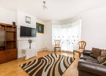 Thumbnail 3 bedroom flat for sale in St Charles Square, North Kensington