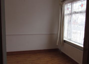 Thumbnail 3 bed terraced house to rent in Crawland Ave, Hayes