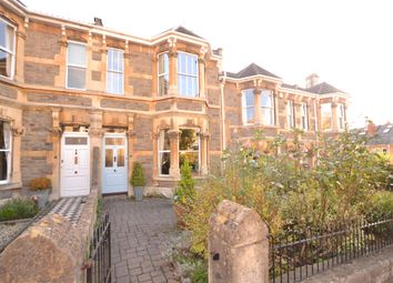 4 bed terraced house for sale in Kipling Avenue, Bath, Somerset BA2