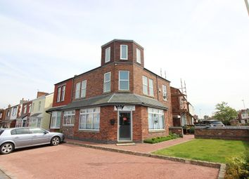 Thumbnail 1 bed flat to rent in Bedford Road, Southport