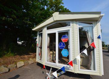 Thumbnail 3 bed detached bungalow for sale in Vinnetrow Road, Runcton, Chichester