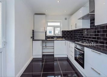 Thumbnail 4 bed terraced house to rent in Parchmore Road, Thornton Heath