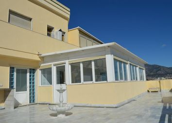 Thumbnail 6 bed penthouse for sale in Fuengirola, Málaga, Spain