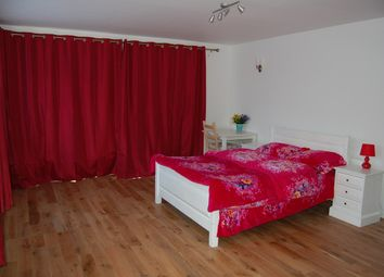 Thumbnail 3 bed bungalow to rent in James Street, Gillingham
