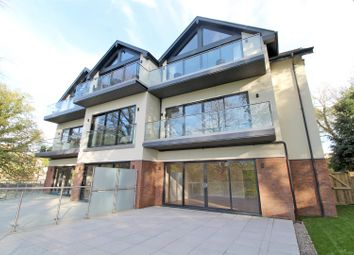 Thumbnail 3 bed flat for sale in Harrogate Road, Knaresborough