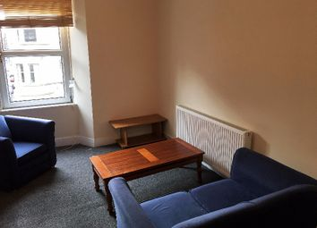Thumbnail 1 bedroom flat to rent in Home Street, Tollcross, Edinburgh