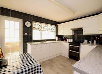 Thumbnail 3 bed bungalow for sale in Hyde Road, Shanklin, Isle Of Wight