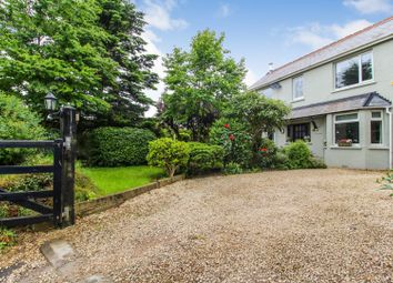 Thumbnail 1 bed detached house for sale in Bonvilston, Cardiff