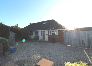 Thumbnail 3 bed semi-detached house to rent in Ash Grove, Exmouth