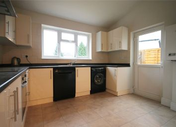 Thumbnail 3 bed terraced house for sale in Boleyn Avenue, Enfield