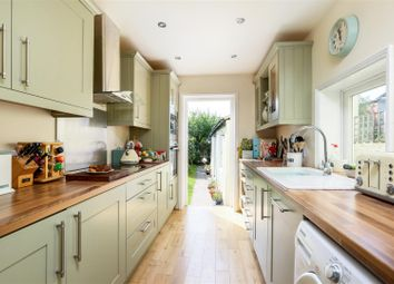 Thumbnail 2 bed property for sale in Thornleigh Road, Horfield, Bristol