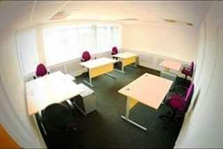 Thumbnail Serviced office to let in Orgreave Road, Sheffield