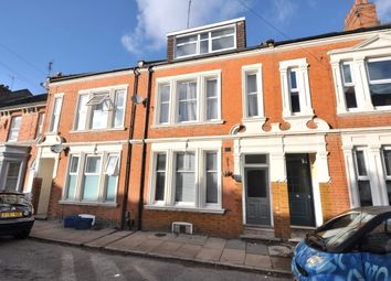 1 bed flat to rent in Colwyn Road, Northampton NN1