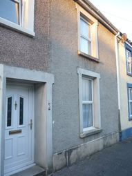 Thumbnail 2 bedroom terraced house to rent in Chapel Lane, Haverfordwest