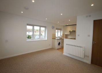 Thumbnail Studio to rent in Oakwood Close, Midhurst