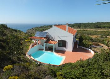 Thumbnail Country house for sale in Samouqueira, 8670 Aljezur, Portugal