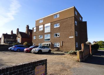 Thumbnail 1 bed flat to rent in Granville Road, Littlehampton