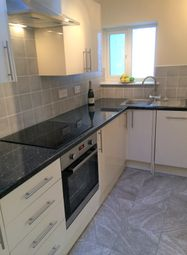 Thumbnail 3 bed terraced house to rent in Lee Mill Bridge, Ivybridge