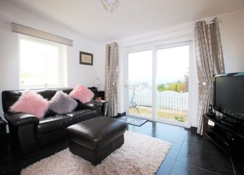 Thumbnail 1 bed flat for sale in Lower Shirburn Road, Torquay