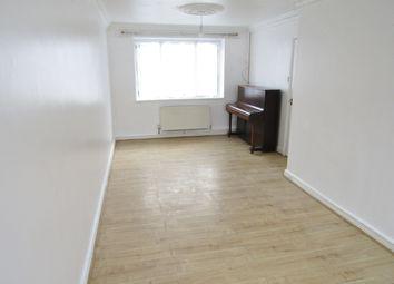 Thumbnail 3 bed terraced house to rent in Woodman Walk, Birmingham