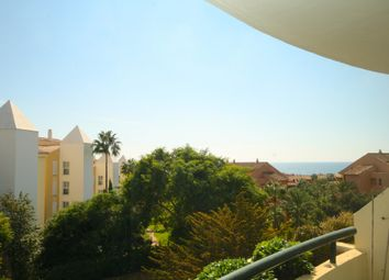 Thumbnail 4 bed apartment for sale in 29603, Alameda De Levante, 6, 29603 Marbella, Málaga, Spain