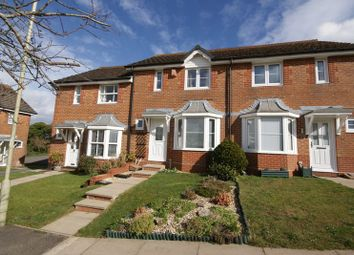 Thumbnail 2 bedroom terraced house to rent in Cowdray Park, Alton