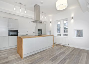 Thumbnail 3 bed town house for sale in Plot 28 Priestley Manor, Morley, Leeds