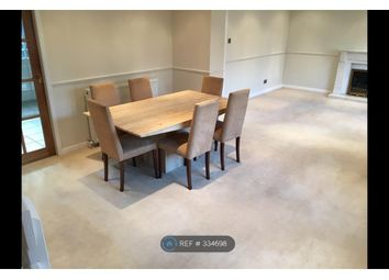Thumbnail 4 bed semi-detached house to rent in Tiree Place, Glasgow