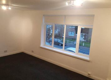 Thumbnail 2 bed flat to rent in St. Philips Avenue, Worcester Park