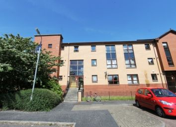 Thumbnail 3 bedroom flat to rent in Hopehill Gardens, Glasgow