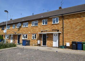 Thumbnail 2 bed terraced house for sale in Drakes Road, Amersham