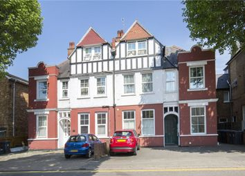 Thumbnail Studio to rent in Hobbs Lodge, 27 Beaufort Road, Kingston Upon Thames