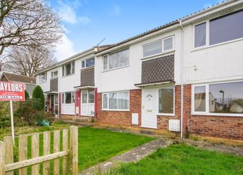 Thumbnail 3 bedroom terraced house for sale in Northfield, Yate, Bristol, Gloucestershire