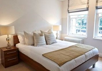 Thumbnail 2 bed property to rent in Pelham Court, Fulham Road, Chelsea