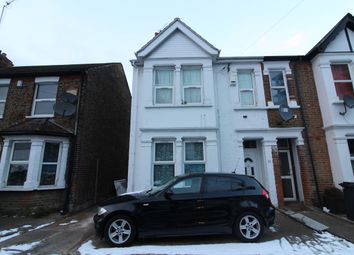 Thumbnail 7 bed semi-detached house for sale in Blyth Road, Hayes
