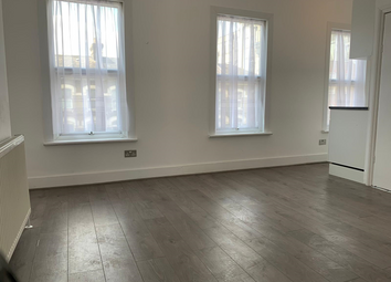 Heron Mews, Ilford IG1. Studio to rent          Just added