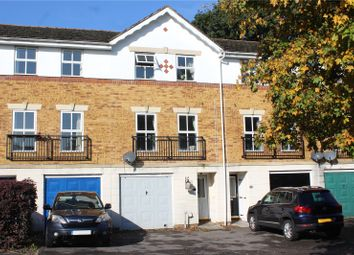5 bed town house for sale in Hawker Road, Ash Vale, Surrey GU12