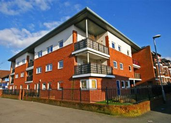 2 bed flat to rent in 1-5 Central Road, West Didsbury, Manchester, Greater Manchester M20