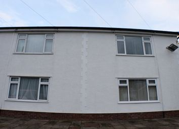 Thumbnail 1 bed flat to rent in Beaconsfield Court, Sketty, Swansea