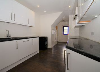Thumbnail 3 bed semi-detached house to rent in Ambleside Avenue, Hornchurch