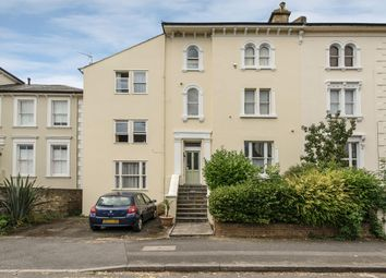 Thumbnail Property for sale in Cadogan Road, Surbiton