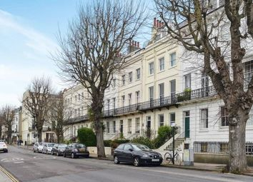 Thumbnail 2 bed flat for sale in Montpelier Terrace, Brighton, East Sussex, .