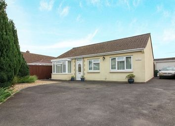 Thumbnail 4 bedroom bungalow for sale in Fermoy, Frome