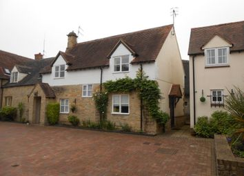Thumbnail 2 bed property to rent in Ashwin Court, Nr Evesham, Worcestershire