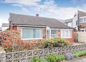 Thumbnail 2 bed bungalow to rent in Howick Cross Lane, Penwortham, Preston