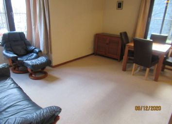 2 bed flat to rent in Belmont Gardens, Ashgrove Road, Ground Floor Left, Aberdeen, Aberdeenshire AB25
