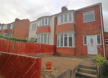 3 bed property to rent in Sudbury Road, Norton, Stockton-On-Tees TS20