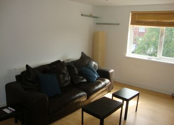 Thumbnail 1 bed flat to rent in Newton Walk, Burnt Oak